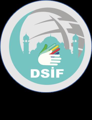 DSİF İşaret Dili Kurulu